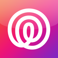 Life360 Support