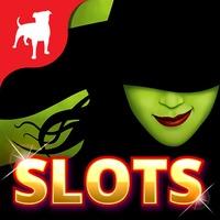 free casino slots hit it rich