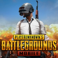 pubgmobile.helpshift.com