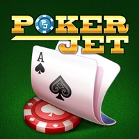 poker rules hd